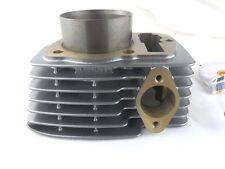 Cylinder Kit Piston Rings Pin Gaskets for Honda CB 145 150 ELECTRIC START MODEL