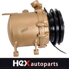 A/C Compressor For Bmw 325  320  M5  M6 735i  535i 1.8L 3.6L AC