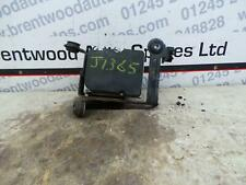 Hyundai I20 ABS Pump and Module