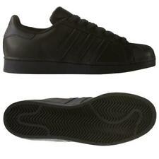 Zapatillas deportivas de hombre negras adidas Originals
