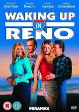 Waking Up In Reno [DVD][Region 2]
