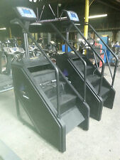 STAIRMASTER 7000 PT BLUE FACE  STEP MILL REFURBISHED