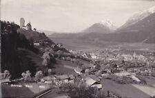 AK-Schwaz-Tirol