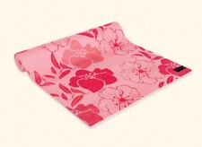 Yoga & Pilates Mat, Springtime Pink