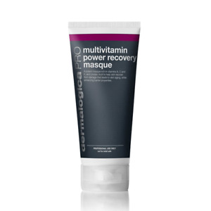 Dermalogica MultiVitamin Power Recovery Masque 177ml professional PRO size