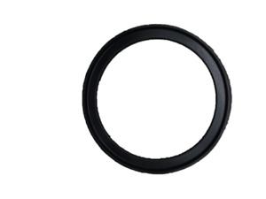 Genuine  Lower Air CLeaner Filter Cover Seal Oring 16523-86G00 *Free Fedex 2Day*
