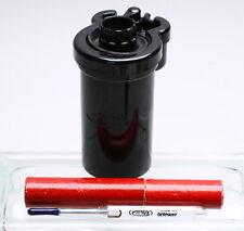Minox Daylight Film Developing Tank + Thermometer, Ex+