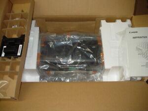 Canon Imprinter 50F Front (0837B001) nur für Canon DR-5010C Scanner-