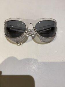 cutler gross sunglasses