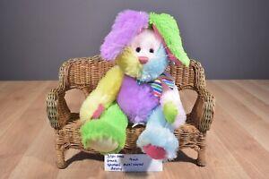 Ganz Spumoni Bunny Rabbit beanbag plush(310-000)