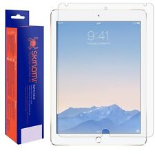 Skinomi (mate) funda protector pantalla para aire de Apple iPad 2 (6th gen)