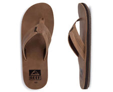 Reef Thongs Shoes for Men