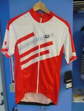 7ca8b55a8 Giordana Short Sleeve Regular Size Cycling Jerseys