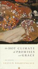 Hot Climate of Promises and Grace : 64 Stories by Steven Nightingale (2016,...