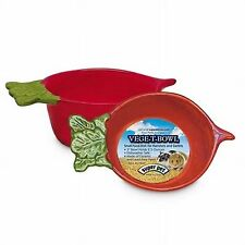 Katyee/ Super Pet Vege-T-Bowl Radish