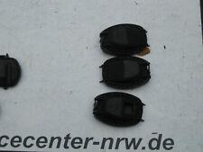 MB SLK r170 : Scheinwerfer Abdeckkappe 1305219075 li. oder re.