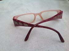394108d8f727f Versace Glasses Frames for sale
