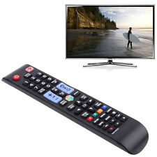 New Remote Control For Samsung AA59-00638A 3D Smart TV EO