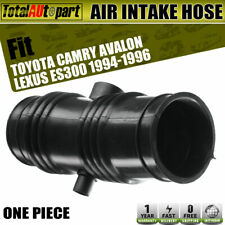 Engine Air Intake Hose Tube for Toyota Camry Avalon Lexus ES300 1994-1996 696705