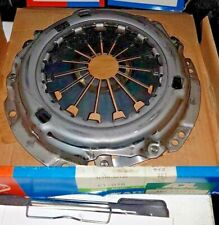FITS TOYOTA LAND CRUISER SURF TACOMA AVENSIS CLUTCH PLATE ASCO 31210-26140