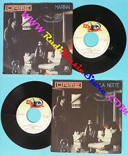 LP 45 7'' LE ORME Marinai La notte 1982 italy DDD ZBDR 7246 no cd mc dvd