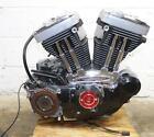 96-03 HARLEY-DAVIDSON SPORTSTER 1200 ENGINE MOTOR MILES UNKNOWN