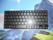new Japanese keyboard 570267-291,578364-291 for HP Mini 5101 5102 5103 5105