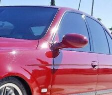 BMW OEM E39 1997-2003 5 Series M5 Sports Mirrors Primed Brand New