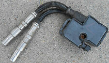 Mercedes Benz Ignition Coil A0001587303