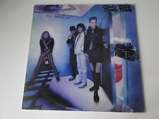 LP  33 Tours - CHEAP TRICK - All shook up - 1980 CBS 84345