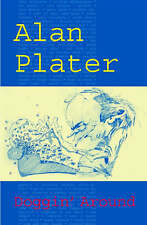Doggin' Around by Plater, Alan   Paperback Book   9780955090806   NEW