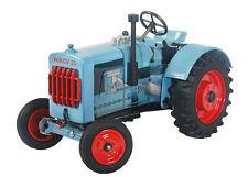 Blechspielzeug - Traktor WIKOV 25 von KOVAP, 0366 Neu und OVP