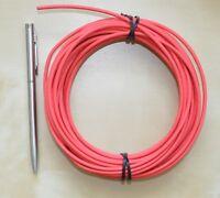 Hochspannungskabel 20kV 10m - High Voltage Wire