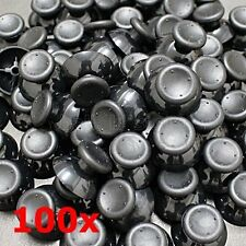 (100 PCS) Analogue Replacement Thumb stick Analog stick for Xbox 360 Controllers