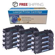 12PK Toner 119 For Canon 119 Laser Printer MF-5850 5950dw 5960 LBP-6300 6650 dn
