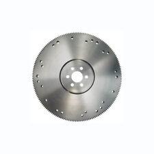 Clutch Flywheel Brute Power 50-710
