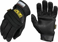Mechanix Wear Team Issue Level 5 Fire Resistant CXG-L5-012 XXL (C5)