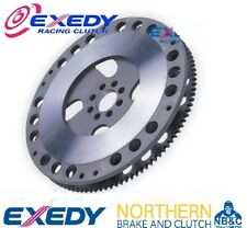 EXEDY LIGHTENED SPORTS FLYWHEEL NISSAN GTS25 TYPE G & M R33 SKYLINE 2.5L RB25DET
