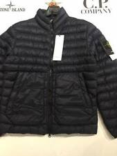 Stone Island 2XL Chest Size Coats & Jackets for Men