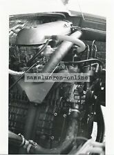 SUZUKI Vitara Motor Motorraum Auto Foto Foto Photograph Photo Fotografie
