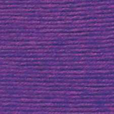 Sirdar Baby Bamboo DK 50g - DISCOUNTED Clearance Offers 107 Pip Squeak Purple