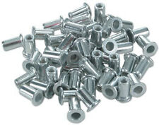 LASER 0983 M6 ALLOY NUT RIVETS  RIVNUTS 30pc pack