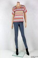Stoff, Single-Jersey, 150 x 145 cm, L