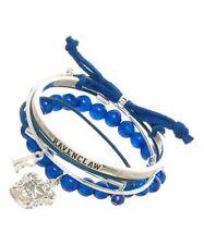 Harry Potter Ravenclaw Bracelet Set