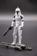 Clone Trooper Recon Star Wars Clone Wars 2009