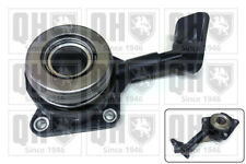 FORD S-MAX Clutch Concentric Slave Cylinder CSC 2.0 2.0D 06 to 14 Central QH New