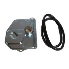 Automatic Transmission Filter With Gasket 4 Speed Mercedes-Benz - Vaico V307311