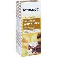 TETESEPT Indisches Ayurveda Bad 125 ml PZN 8837737