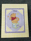 Disney+Winnie+The+Pooh+Baby+Keepsake+%2F+Memory+Box+-+BRAND+NEW%21