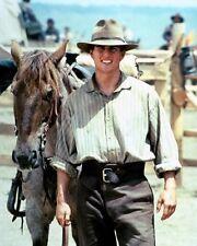 Tom Cruise 1990s Film Photographs